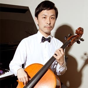 齋藤紘良 (しぜんの国保育園園長/作曲家)
