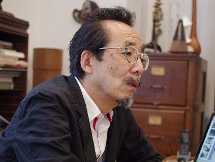 Nishinosensei1